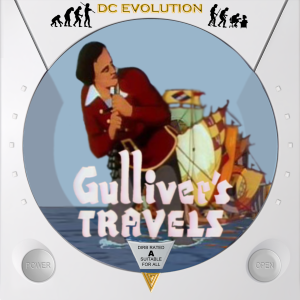 Gullivers_Travels_Front.png