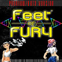 Feet of Fury Thumbnail 5